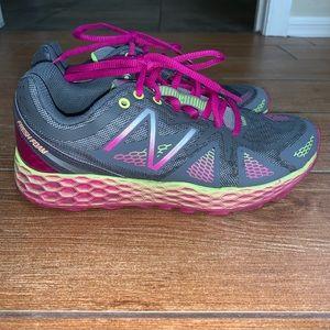 New Balance 980 Trail Fresh Foam Shoes